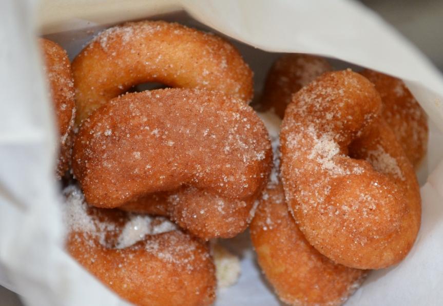 brighams-donuts.jpg