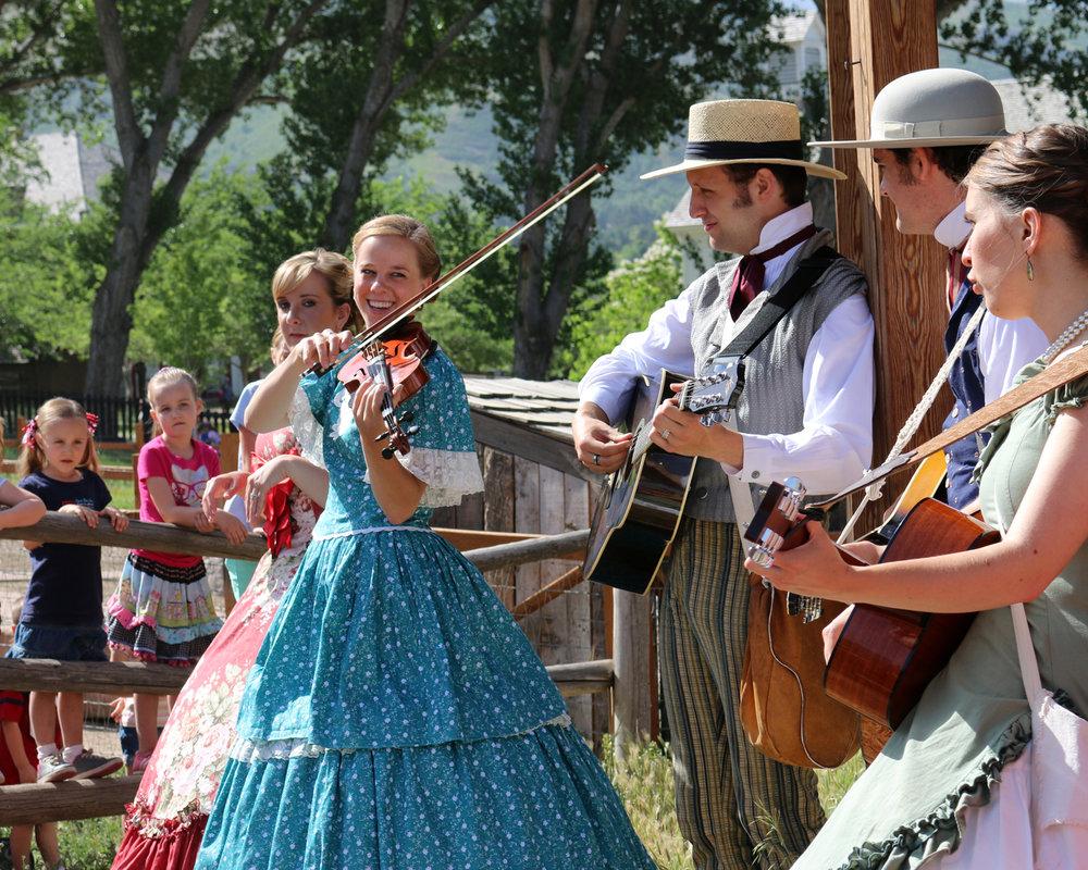 heritage-singers.JPG