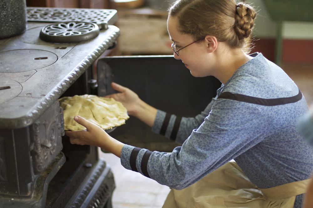 baking-a-pie.jpg