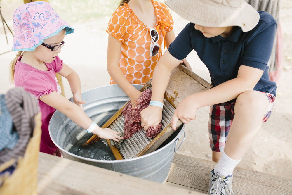 pioneer-chores-3.jpg