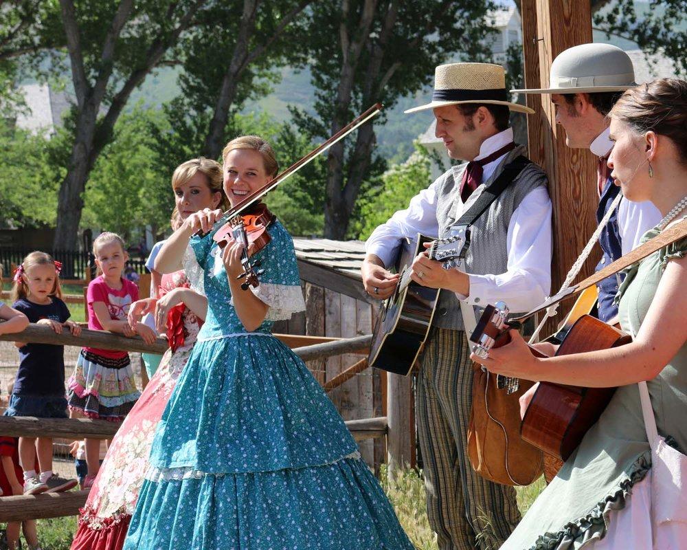 heritage-singers_1.jpg