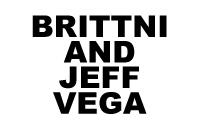 brittni-and-jeff-vega.jpg
