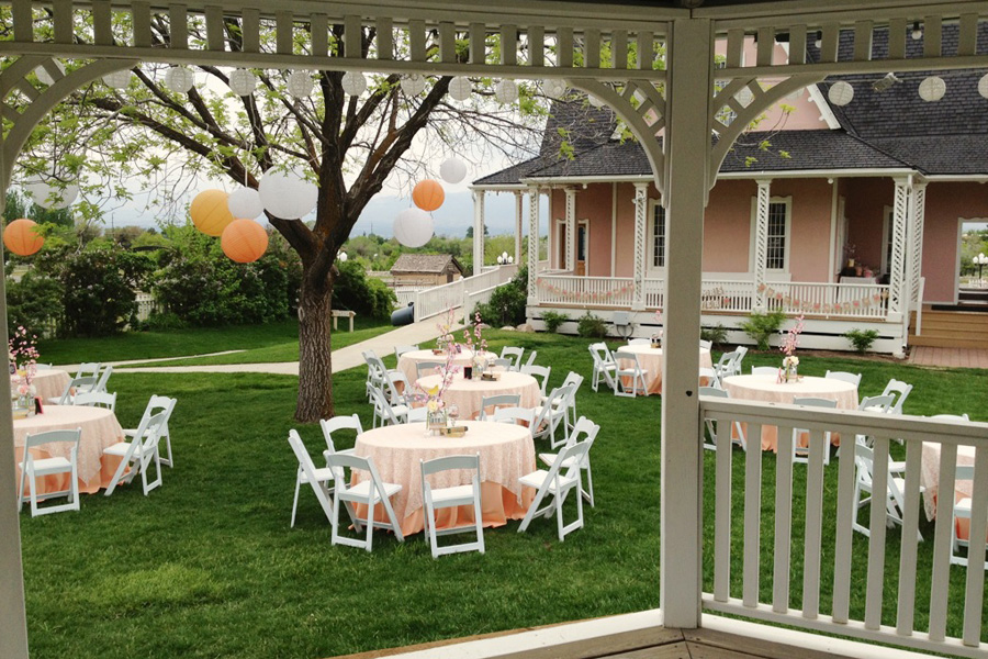 brigham-young-farmhouse-backyard-decorated-for-a-wedding-reception-02.jpg