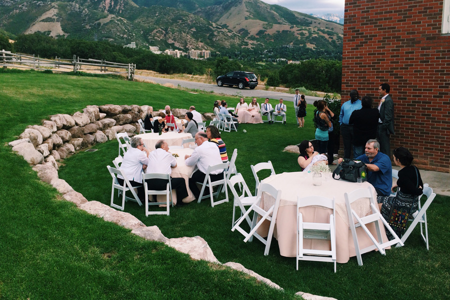 wedding-reception-outside-at-ottinger-hall.jpg