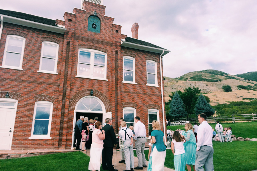 guests-arriving-at-reception-at-ottinger-hall.jpg