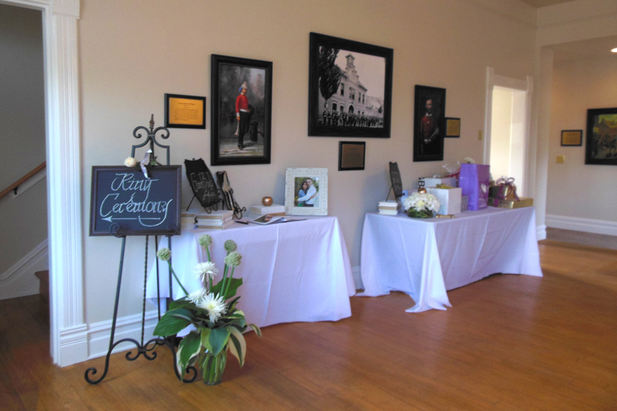 ottinger-hall-inside-setup-for-wedding.jpg