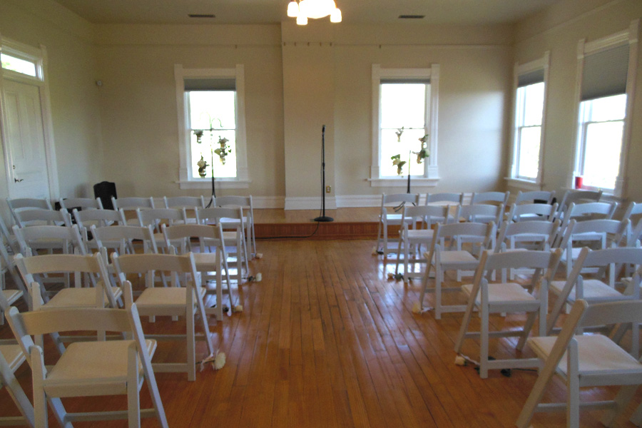 ottinger-hall-inside-setup-for-wedding-ceremony.jpg