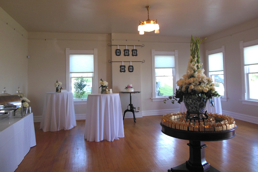 ottinger-hall-inside-setup-for-wedding-reception-01.jpg
