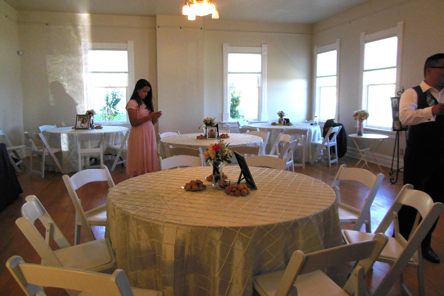 ottinger-hall-inside-setup-for-wedding-reception-02.jpg