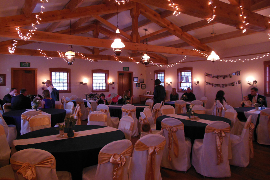 pack-home-set-up-for-reception-with-lighting.jpg