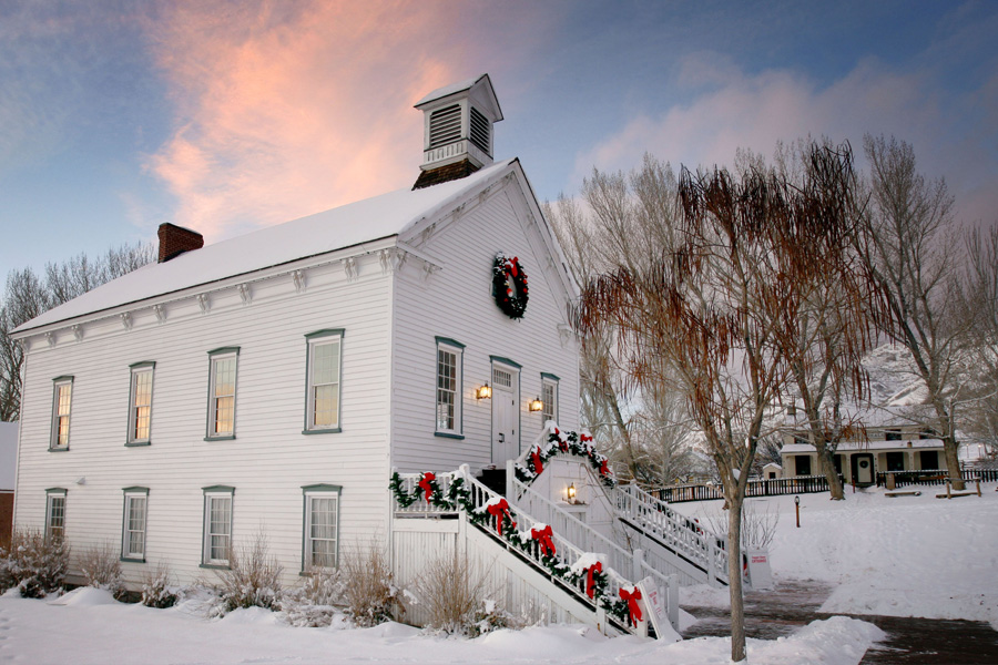 pine-valley-chapel-exterior-winter-beautiful-sunset.jpg