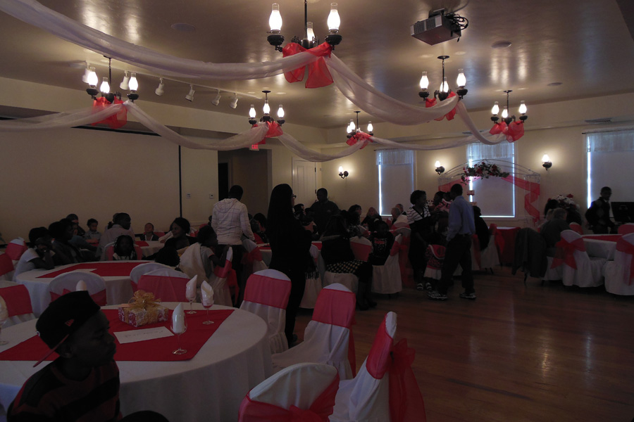 wedding-reception-in-smoot-hall.jpg