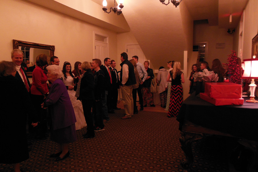 wedding-reception-receiving-line-in-smoot-hall.jpg