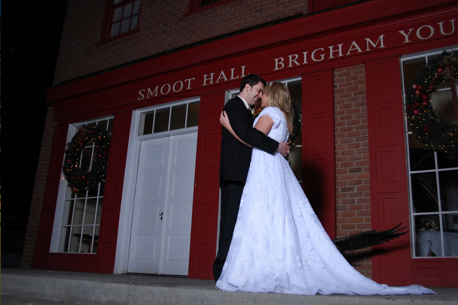 bride-and-groom-standing-outside-smoot-hall.jpg