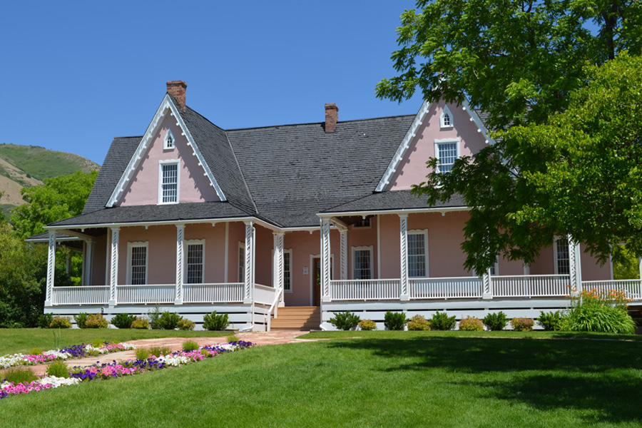 brigham-young-farmhouse-exterior.jpg