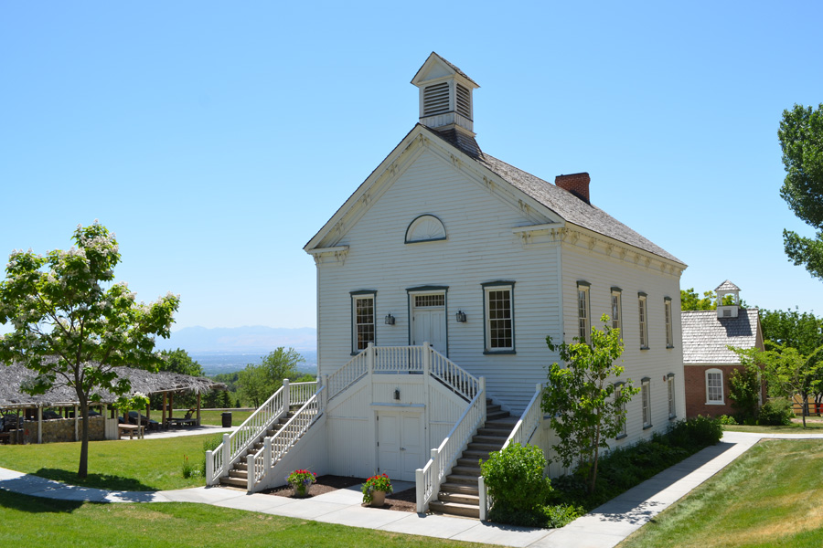 pine-valley-chapel-exterior-with-a-view-of-the-salt-lake-valley.jpg