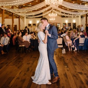 This is the place heritage park weddings ampnbspreceptions nine venues one thats perfect for you high on junglespirit Choice Image