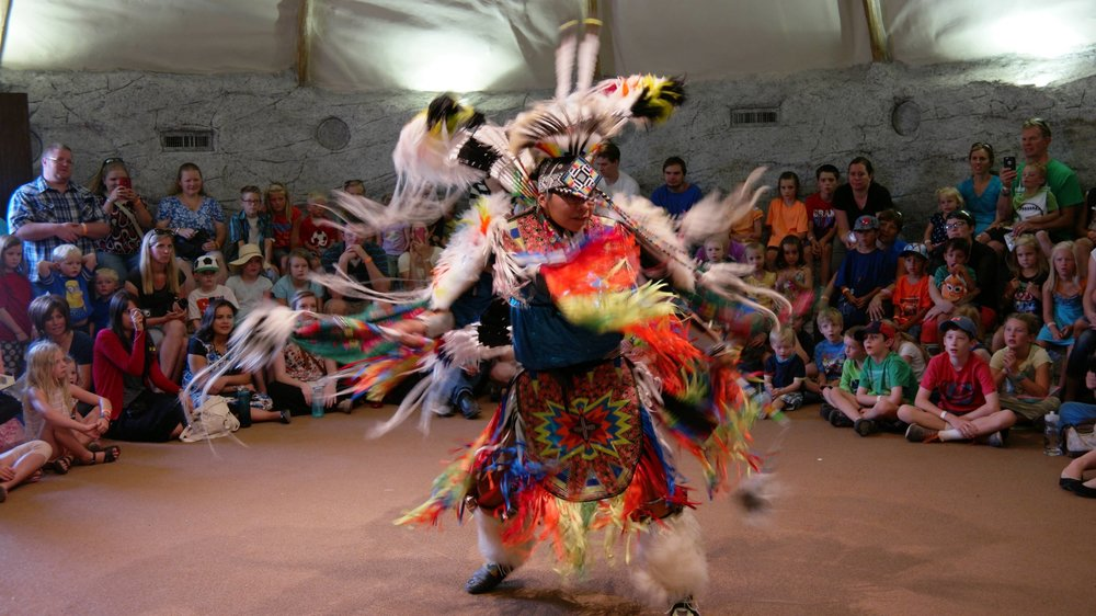 native-american-dancing.JPG