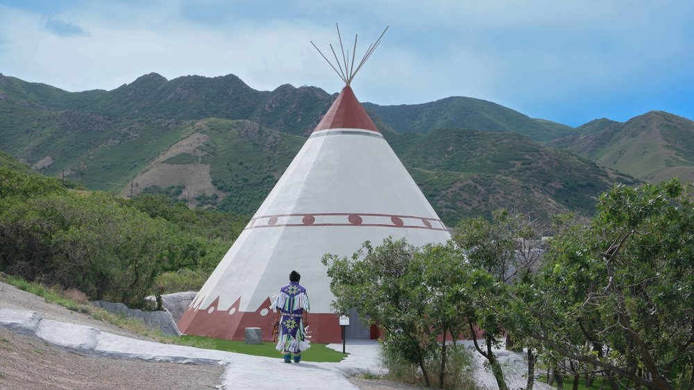 native-american-teepee.JPG