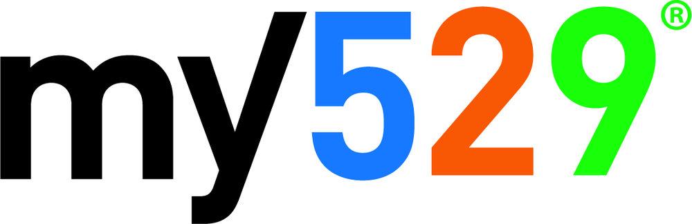 my529_logo (1).jpg