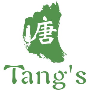 Tang's Asian Cuisine