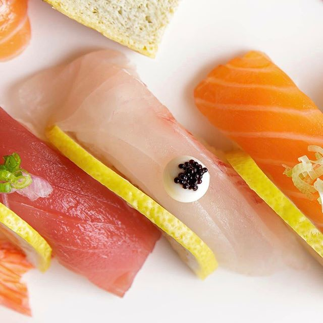 Sushi and sashimi, we have the variety! @tangswilkesbarre #lovetangs #wilkesbarre #pennsylvania