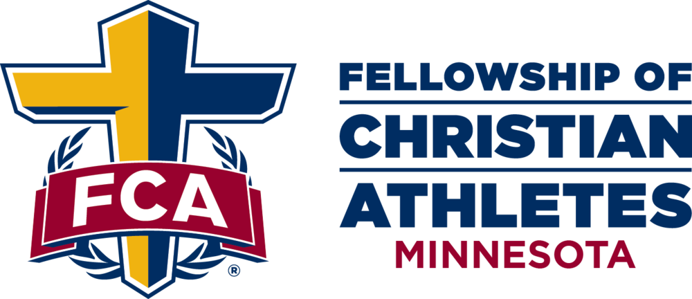 FCA MN Hor Logo.png