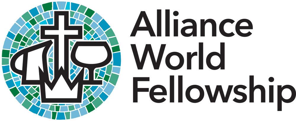 Alliance-World-Fellowship.jpg