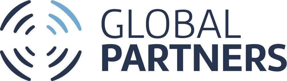 Global-Partners Logo.jpeg