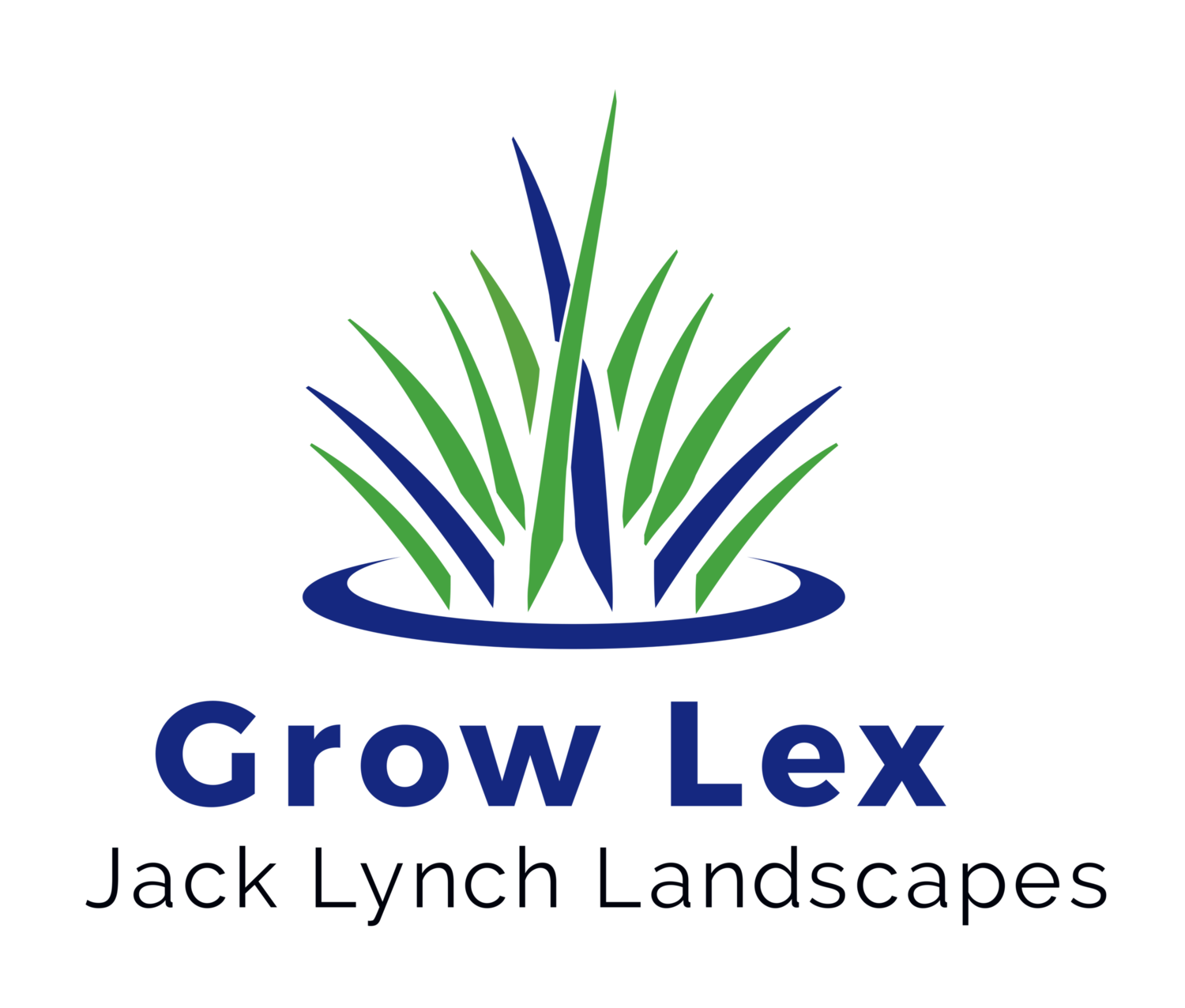 GrowLex Lexington Lawn Care Services