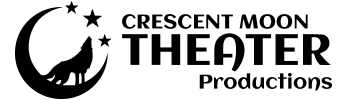 Crescent Moon Theater Productions
