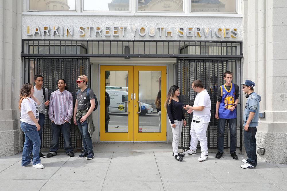 Larkin Street Youth.jpg