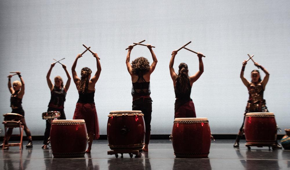 Dance Brigade.jpg
