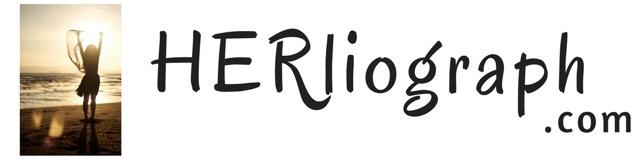 HERliograph Logo1.jpeg