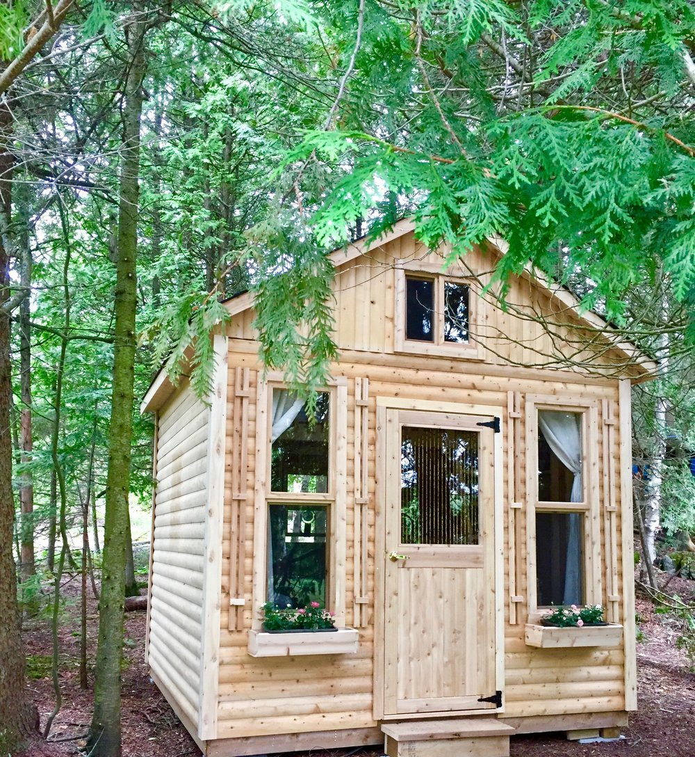 cabin in the woods 3.jpg