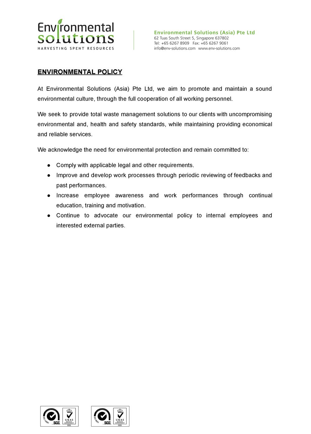 EnvironmentalPolicy.png