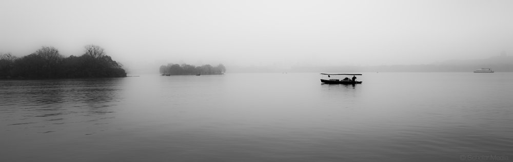 west-lake-2-of-9_16295623083_o.jpg