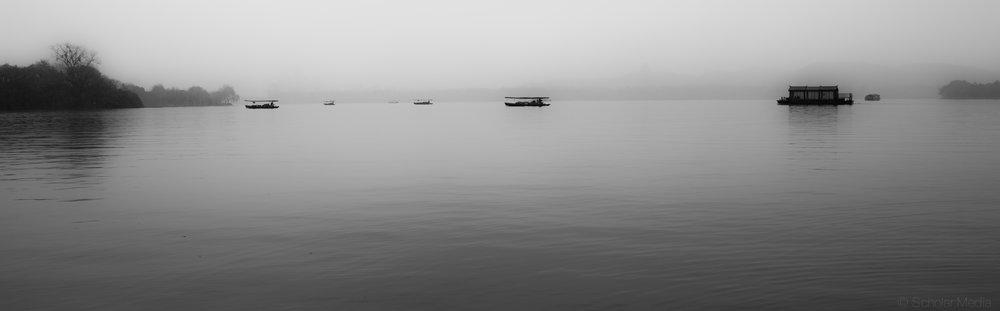 west-lake-4-of-9_16914631201_o.jpg