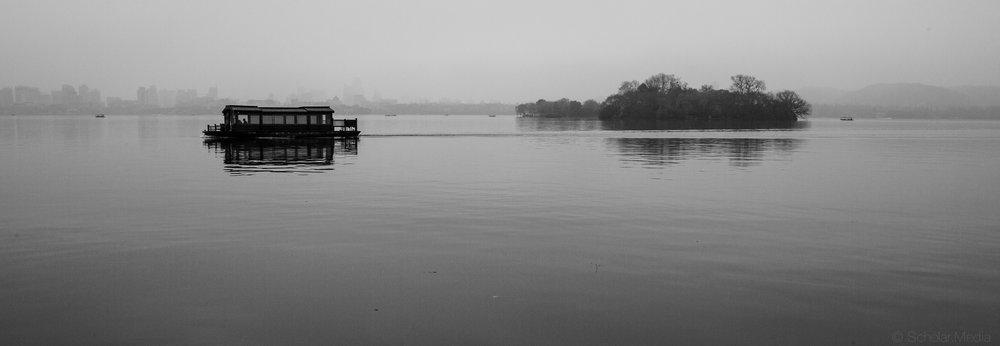 west-lake-3-of-9_16914630211_o.jpg