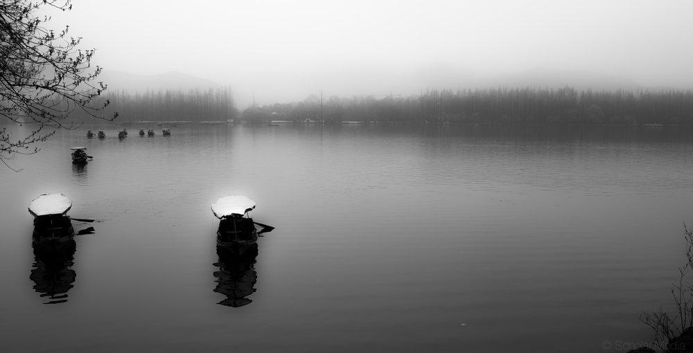 west-lake-5-of-9_16889724626_o.jpg