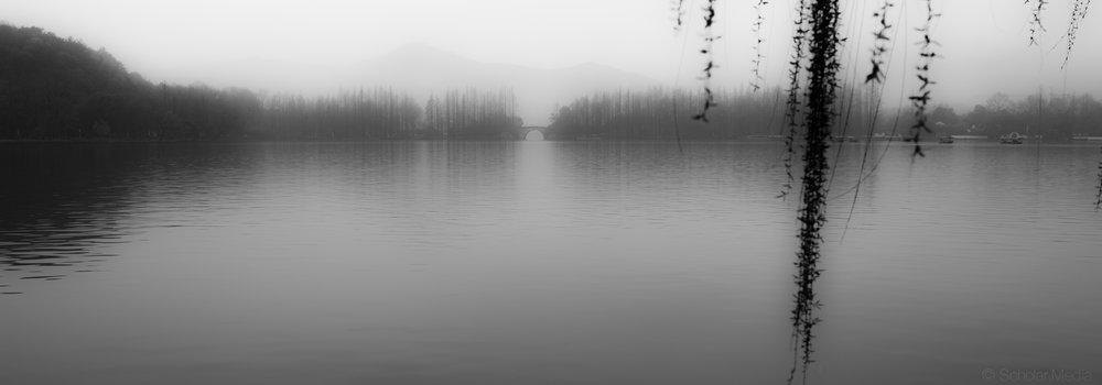 west-lake-6-of-9_16293260234_o.jpg