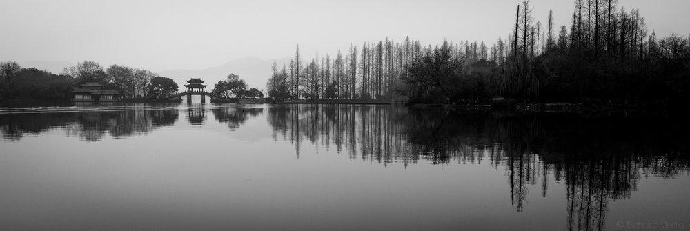 west-lake-7-of-9_16914382352_o.jpg