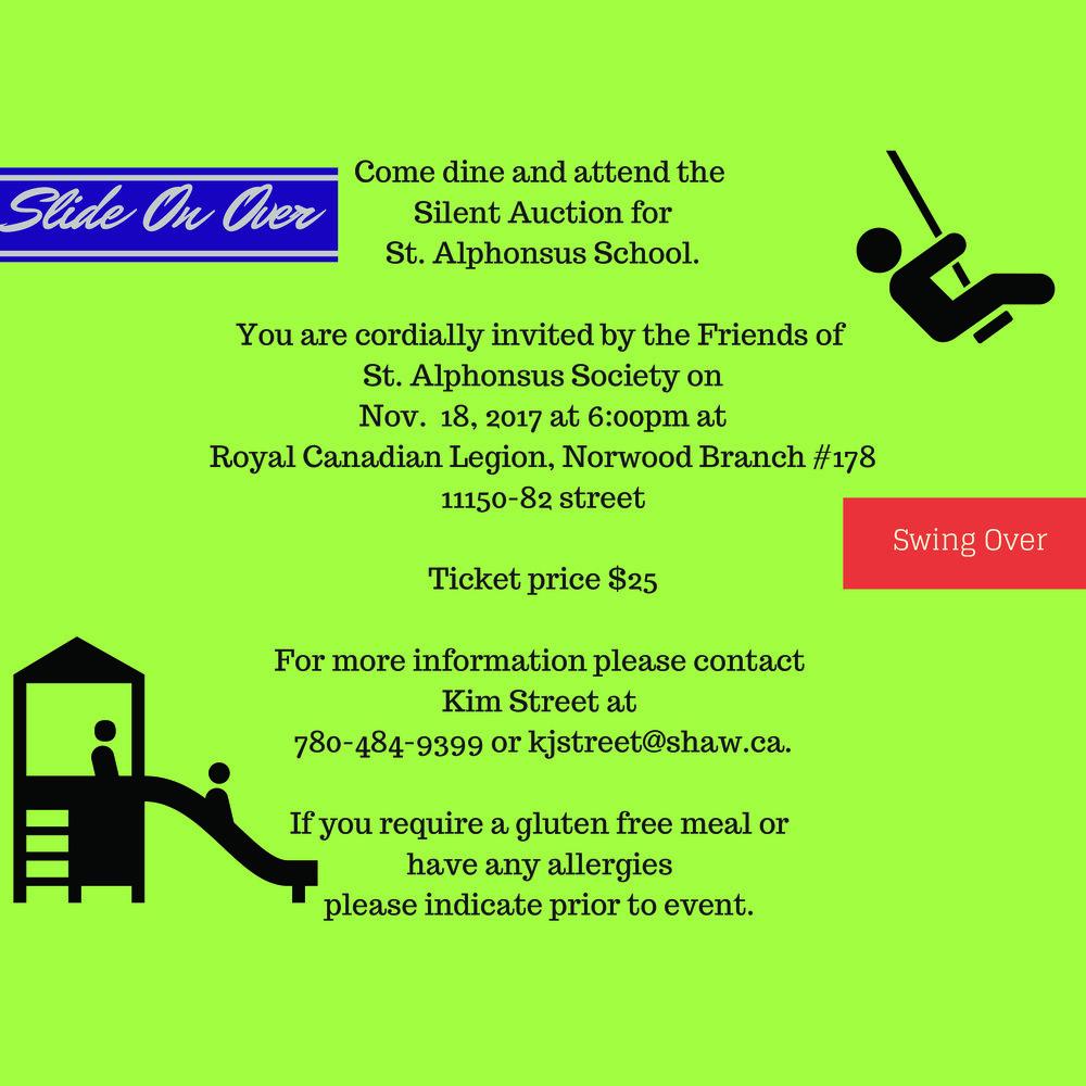 St Als Auction.jpg