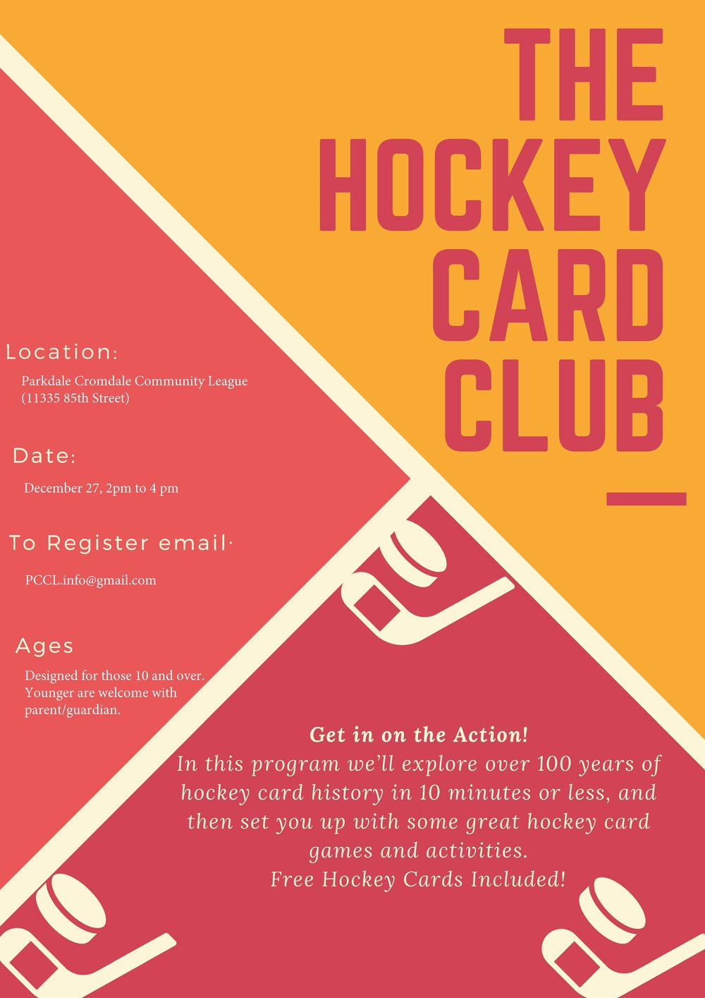 The Hockey Card Club Event.jpg