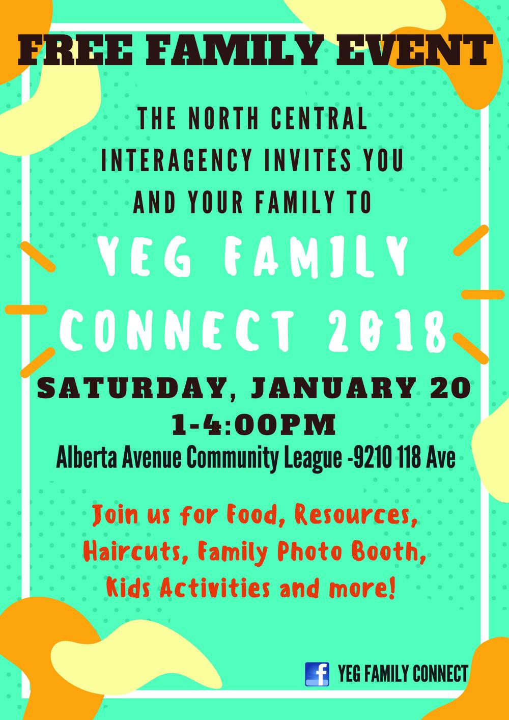 YEG Family Connect Poster.jpg