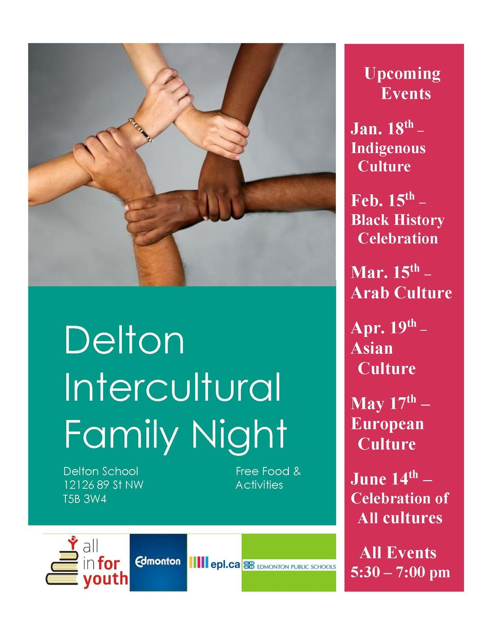 Delton Intercultural Family Night Poster.jpg