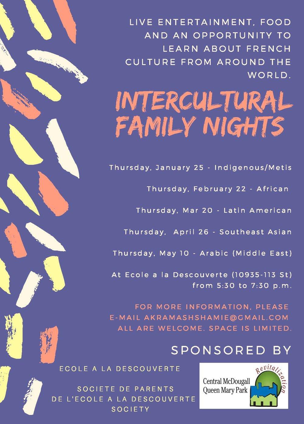 Intercultural Family Night (1).jpg
