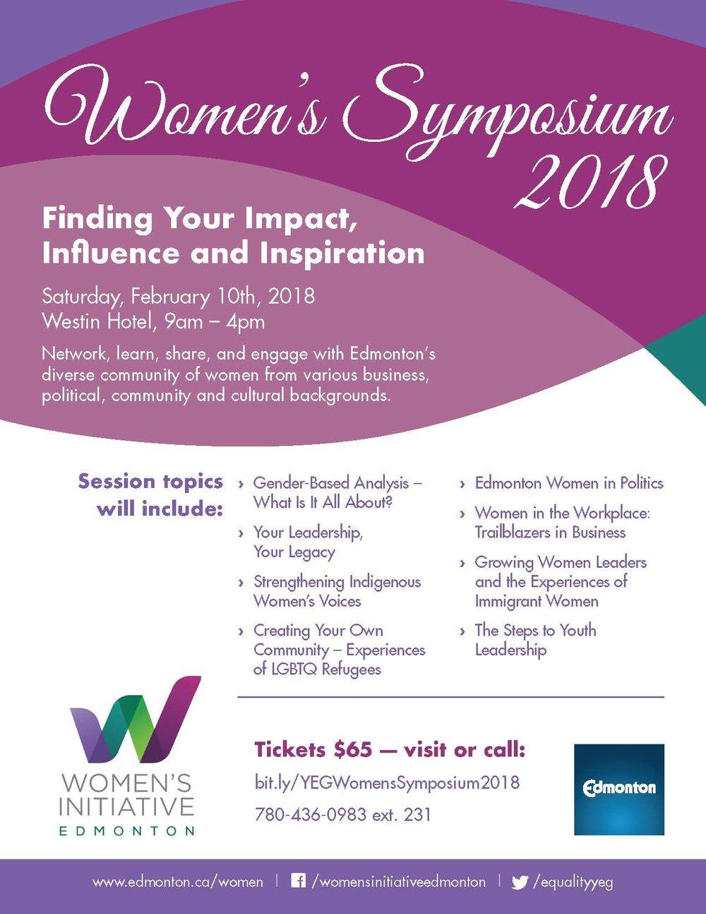 Womens_Symposium_Poster.jpg