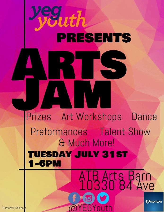 Arts Jam - YEGyouth 2018.jpg