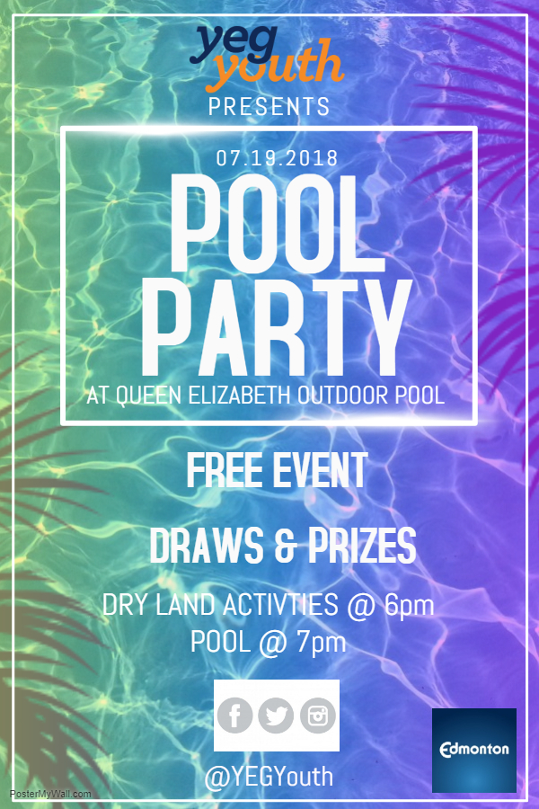 Pool Party - YEGyouth 2018.jpg